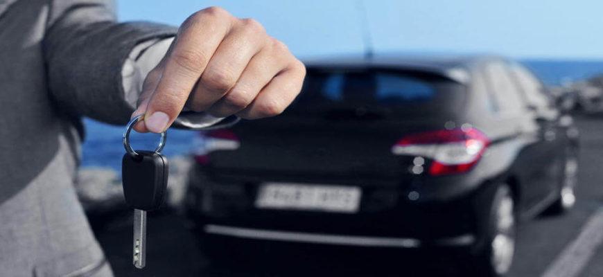 Аренда/прокат автомобилей в Санкт-Петербурге без водителя недорого| BookingCar