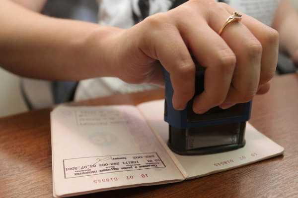 Можно ли прописаться в квартиру в ипотеке: особенности и нюансы   Ипотека онлайн