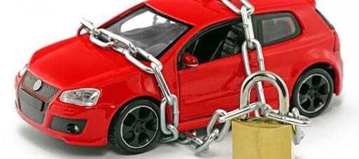 Проверить машину на кредит, проверка авто на кредит