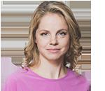 Статья 342 ГК РФ. Соотношение предшествующего и последующего залогов (старшинство залогов). Актуально в 2020 и 2021. Последняя редакция